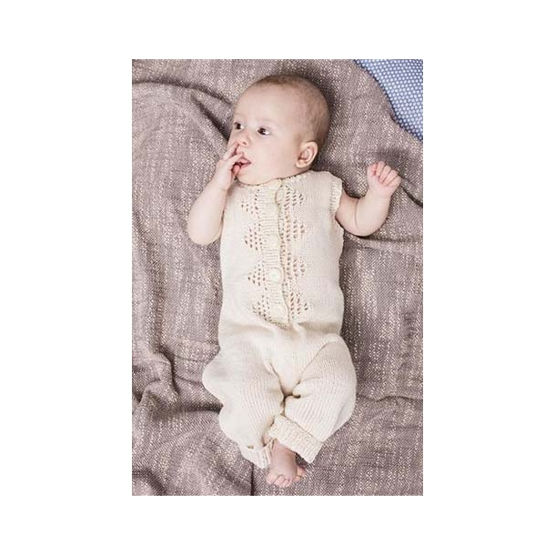 sommerstrik baby
