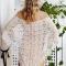 Gaia Sjal - strikkekit