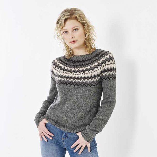 Isolda Sweater str XL