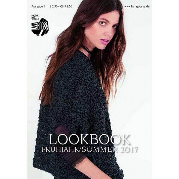 Filati Look Book nr. 4