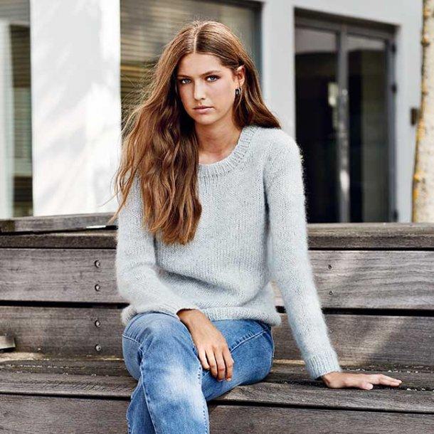 Millou Sweater - str XXL
