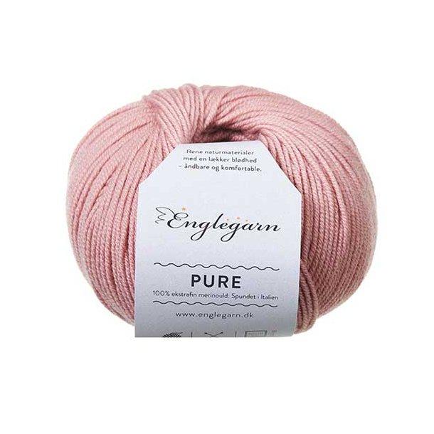 Englegarn Pure