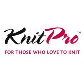 Tilbud på Knit Pro