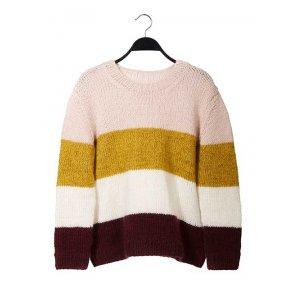 Millou de Luxe Sweater