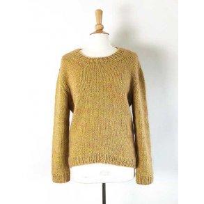 Millou Sweater