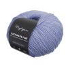 Lavendel 607