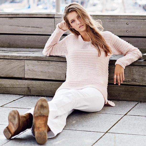 Simple Sweater str XL