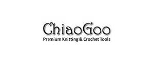 Mærke: ChiaoGoo