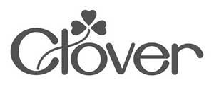 Mærke: Clover