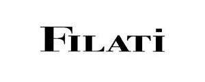 Mærke: Filati