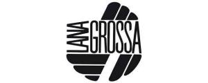 Mærke: Lana Grossa