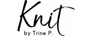 Mærke: KnitbyTrineP