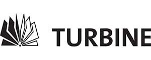 Mærke: Turbineforlaget